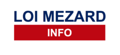 Loi Mézard – Defiscalisation Immobilier